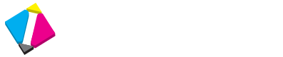 Interstate Graphics, Inc.